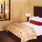 Cambria Suites Rapid City