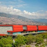 Photo Provided by Parque Explora
