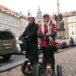  Segway Tour