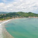  San Juan Del Sur Bay