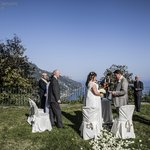 wedding in Ravello with Mario Capuano - photographer Enrico Capuano