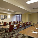Fairfield Inn & Suites Chattanooga Eastの写真