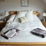 Netherfield Bed and Breakfast Foto