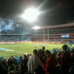  bulls vs hurricanes may 2013