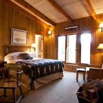  Guest Room Main Lodge