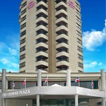 Photo of Hotel Crowne Plaza Santo Domingo