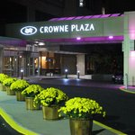  Announcing the  Crowne Plaza Gatineau-Ottawa!