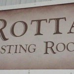 Rotta Winery