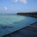  Water Villas