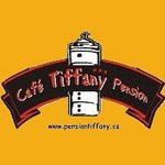 Logo ***Centrum Tiffany Pension Domazlice