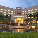 Real InterContinental Hotel & Club Tower Costa Rica