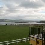 Foto Lakelands Farm Guesthouse