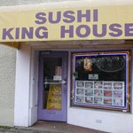 Sushi King