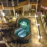 Foto Quality Inn & Suites Oceanview