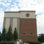 Photo de Sheraton Rockville Hotel