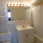  bathroom rm 215