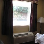 Bordentown Days Inn Foto