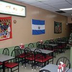 Pueblo Viejo Restaurant