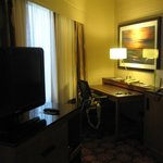  doubletree sfo