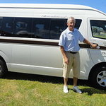 Corporate Tours Tauranga Day Tours