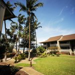 Kihei Bay Vista照片