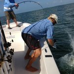  Tarpon Run