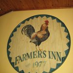 Farmer's Inn Restaurant