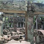  preah khan