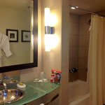 Bathroom/Room 1912