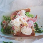  lobster roll greatness