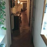 Photo of Bed & Breakfast Gia Via Larga