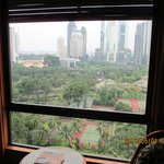  Jakarta view