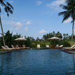 Bhanuswari Resort &amp; Spa