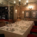  Wine Cellar Dinning Experience