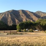 Rancho Oso RV & Camping Resortの写真