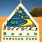 Horrocks Beach Caravan Park