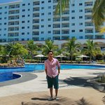 Imperial Palace Waterpark Resort
