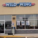 Wild Wing