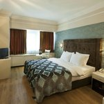 Grand Anka Hotel