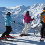  Best Ski Resort Award 2012