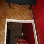 Kiev Lodging Hostel의 사진