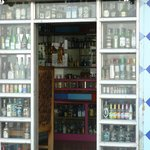 Diu is full of Liquor stores