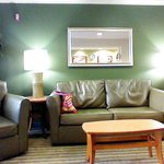 Foto Extended Stay America - Fort Lauderdale - Cypress Creek - NW 6th Way