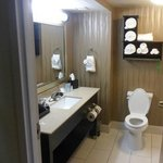 Hampton Inn Milledgeville