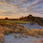 Streamsong Golf Clubhouse