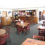 Hassies Saloon and Eatery