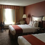 Billede af Holiday Inn Grand Rapids Downtown