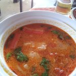  Tom Yam