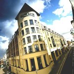 Tower Hotel Derry