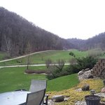 Inn at Lonesome Hollow Foto